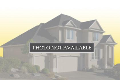 Street information unavailable, Sunrise,  for sale, Smart Property Moves LLC